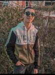عمرو, 18  , Al Hamul
