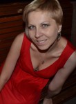 Wild Tendernes, 40, Moscow