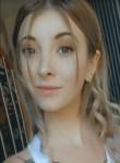 Nastya, 20, Tolyatti