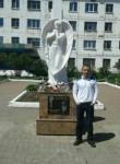 Роман, 30  , Vakhrushev