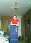 Dmitriy, 32, Lyudinovo