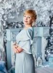 Elena, 51, Yeysk