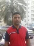 احمد, 40  , Al Fashn