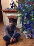 Nikolay, 18  , Morskoye