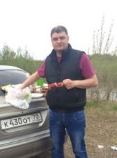 Aleksey, 38, Russia, Samara