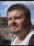 Anton, 35  , Kiev