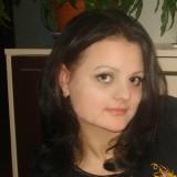viktoriya, 38  , Yaremche