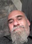 Jere, 45  , Chino