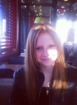 Nastya, 22  , Lipetsk