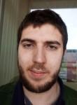 mabit marc, 21  , Guerande