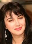 Natali Ya, 55  , Saratov