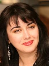 Natali Ya, 55, Russia, Saratov