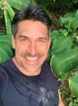 bryan, 55  , University Park (State of Florida)