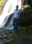 Gurkancanak , 30  , Sivas