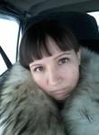 Arel, 34  , Omsk