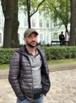 Alex, 38  , Minsk