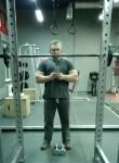 Vladymyr, 48, Kiev