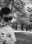 Artur, 30, Severodonetsk