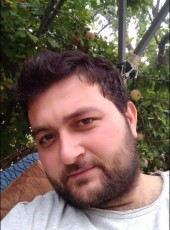alex, 34, Russia, Moscow