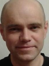 Роман Лотоцький , 40, Ukraine, Lviv