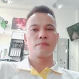 Minh Nhuệ, 40  , Bien Hoa