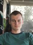 Igor, 22  , Samara