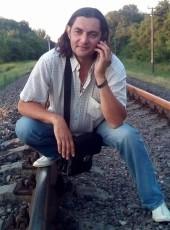 Oleg, 44, Ukraine, Kremenchuk