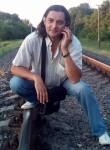 Oleg, 44, Kremenchuk