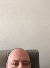 lele, 41, Italy, Pescia