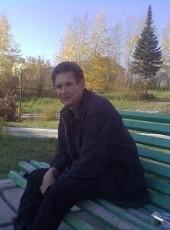 Aleksandr, 51, Russia, Kamensk-Uralskiy