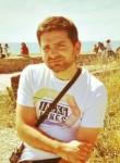 Dantoni , 35  , Charleroi