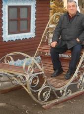ilgar, 55, Russia, Derbent