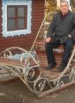 ilgar, 54  , Derbent