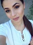 Фото девушки Валерия  из города Дебальцеве возраст 29 года. Девушка Валерия  Дебальцевефото