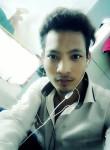 အိမ္လြမ္း, 21  , Kampong Baharu Balakong