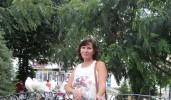 Olga, 58 - Just Me Photography 34