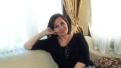 Olga, 58 - Just Me Photography 32