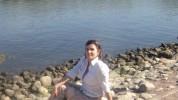 Olga, 58 - Just Me Photography 33