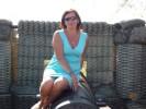 Olga, 58 - Just Me Photography 2