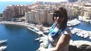 Olga, 58 - Just Me Photography 26