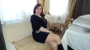 Olga, 58 - Just Me Фотография 0