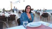Olga, 58 - Just Me Photography 15