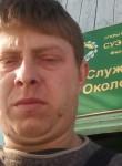 Andrey, 34  , Borodino