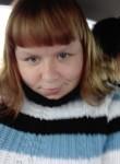 elena, 32  , Lipetsk