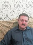 sergey, 48  , Tikhoretsk