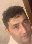 Kafadar, 40  , Paris