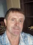 Eduard, 64  , Vitebsk