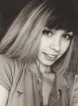 Arina, 18  , Rostov-na-Donu