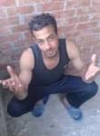حمدينو الدرازى, 30  , Kuwait City