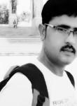 Sofin, 29 лет, Bikaner
